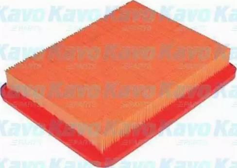 AMC Filter HA-692 - Φίλτρο αέρα asparts.gr