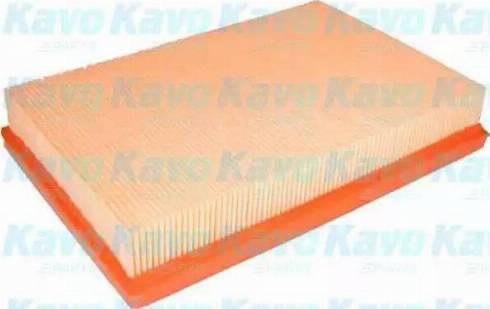 AMC Filter HA-686 - Φίλτρο αέρα asparts.gr