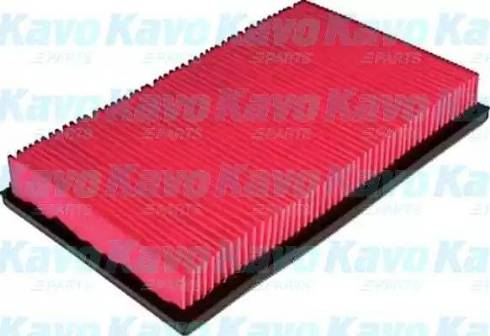 AMC Filter KA-1571 - Φίλτρο αέρα asparts.gr