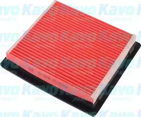 AMC Filter NA-2606 - Φίλτρο αέρα asparts.gr