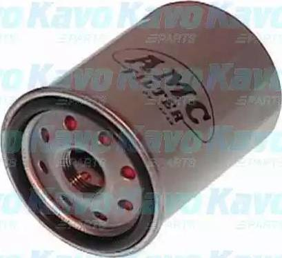 AMC Filter NO-235 - Φίλτρο λαδιού asparts.gr