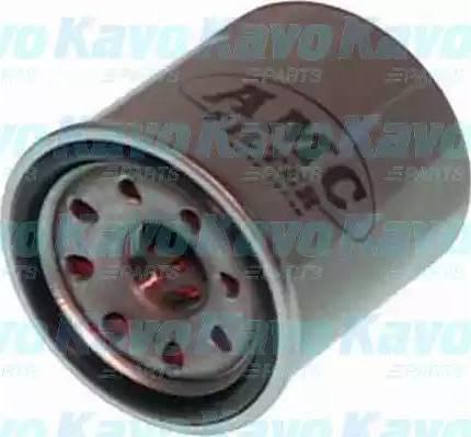 AMC Filter NO2223 - Φίλτρο λαδιού asparts.gr