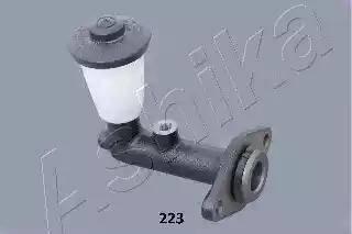 Ashika 68-02-223 - Κεντρική αντλία φρένων asparts.gr