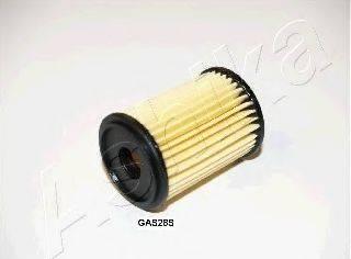 Ashika 10-GAS28S - Φίλτρο καυσίμου asparts.gr