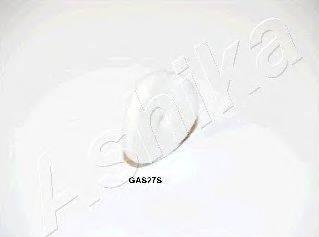 Ashika 10-GAS27S - Φίλτρο καυσίμου asparts.gr