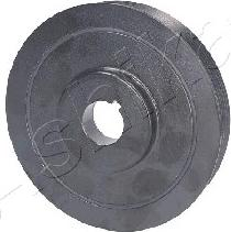 Ashika 122-08-810 - Τροχαλία ιμάντα, στροφαλοφόρος άξονας asparts.gr