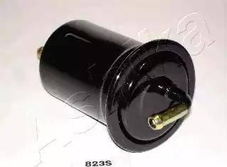 Ashika 30-08-823 - Φίλτρο καυσίμου asparts.gr