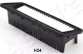 Ashika 20-0H-H24 - Φίλτρο αέρα asparts.gr
