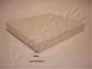 Ashika 21-H0-H00 - Φίλτρο, αέρας εσωτερικού χώρου asparts.gr
