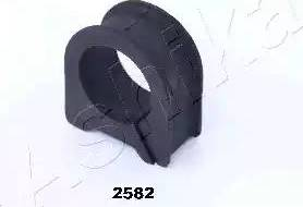 Ashika GOM-2582 - Έδραση, πυξίδα διεύθυνσης asparts.gr