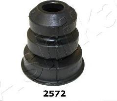 Ashika GOM-2572 - Σετ προστασίας από σκόνη, αμορτισέρ asparts.gr