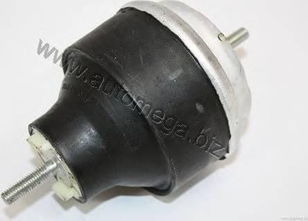 Automega 1019903798D0J - Βάση στήριξης κινητήρα asparts.gr