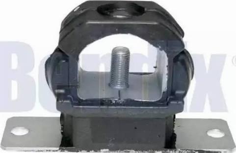 BENDIX 046836B - Βάση στήριξης κινητήρα asparts.gr