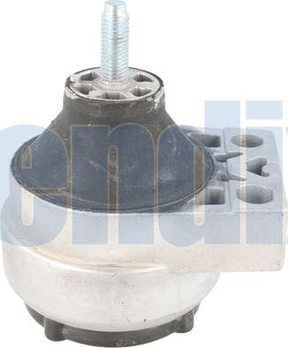 BENDIX 048283B - Βάση στήριξης κινητήρα asparts.gr