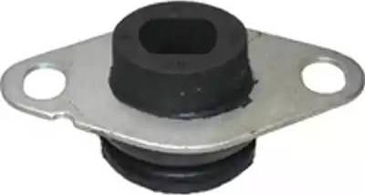 Birth 5621 - Βάση στήριξης κινητήρα asparts.gr