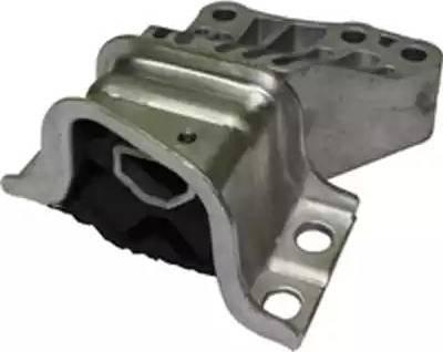 Birth 5099 - Βάση στήριξης κινητήρα asparts.gr