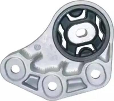Birth 50953 - Βάση στήριξης κινητήρα asparts.gr