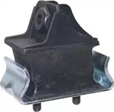 Birth 50459 - Βάση στήριξης κινητήρα asparts.gr
