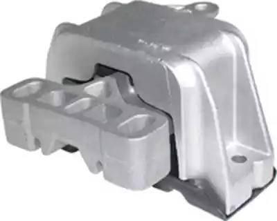 Birth 50506 - Βάση στήριξης κινητήρα asparts.gr