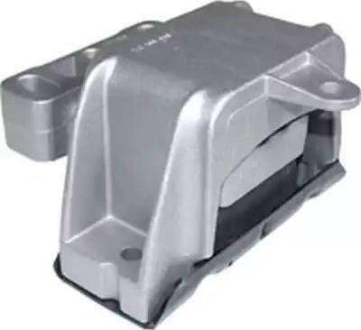 Birth 50507 - Βάση στήριξης κινητήρα asparts.gr