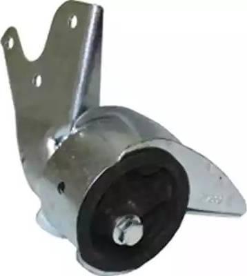 Birth 50646 - Βάση στήριξης κινητήρα asparts.gr