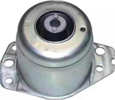 Birth 50048 - Βάση στήριξης κινητήρα asparts.gr