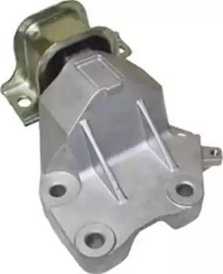 Birth 50051 - Βάση στήριξης κινητήρα asparts.gr
