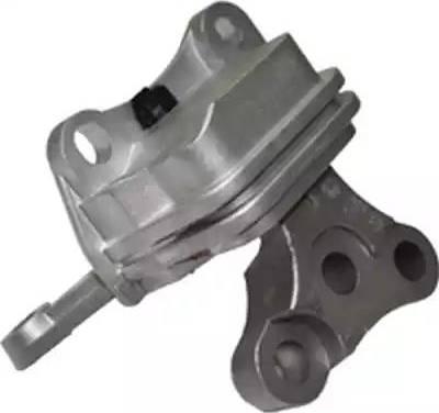 Birth 50061 - Βάση στήριξης κινητήρα asparts.gr