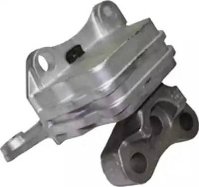 Birth 50063 - Βάση στήριξης κινητήρα asparts.gr