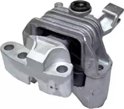 Birth 50035 - Βάση στήριξης κινητήρα asparts.gr