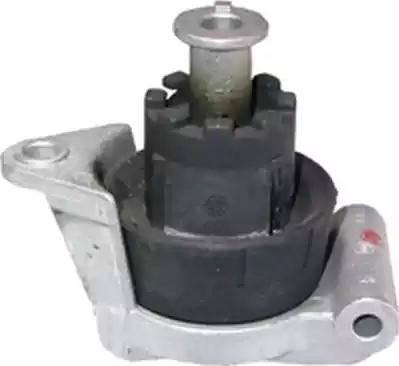 Birth 50157 - Βάση στήριξης κινητήρα asparts.gr