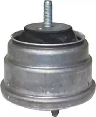 Birth 50163 - Βάση στήριξης κινητήρα asparts.gr