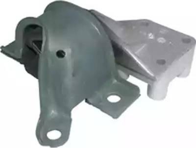Birth 50104 - Βάση στήριξης κινητήρα asparts.gr