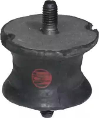 Birth 50127 - Βάση στήριξης κινητήρα asparts.gr