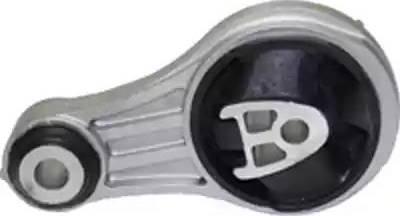Birth 5017 - Βάση στήριξης κινητήρα asparts.gr