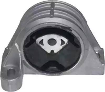 Birth 50862 - Βάση στήριξης κινητήρα asparts.gr
