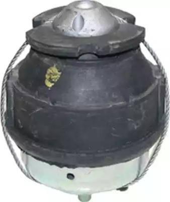Birth 51472 - Βάση στήριξης κινητήρα asparts.gr