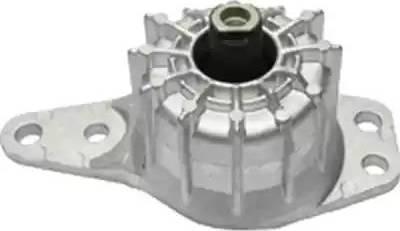Birth 51596 - Βάση στήριξης κινητήρα asparts.gr