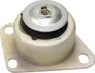 Birth 51564 - Βάση στήριξης κινητήρα asparts.gr