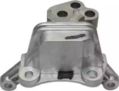 Birth 51519 - Βάση στήριξης κινητήρα asparts.gr