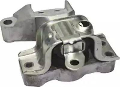 Birth 51516 - Βάση στήριξης κινητήρα asparts.gr