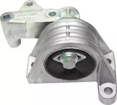 Birth 51533 - Βάση στήριξης κινητήρα asparts.gr
