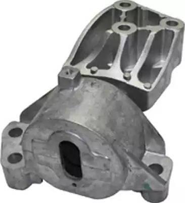 Birth 51524 - Βάση στήριξης κινητήρα asparts.gr