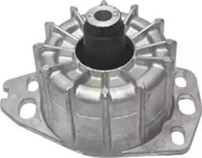 Birth 51528 - Βάση στήριξης κινητήρα asparts.gr