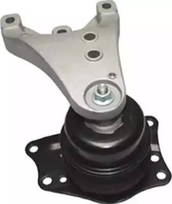 Birth 51681 - Βάση στήριξης κινητήρα asparts.gr