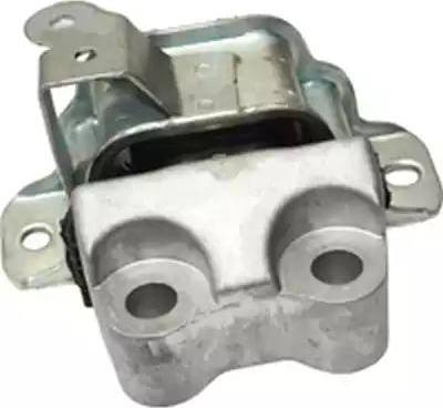 Birth 51683 - Βάση στήριξης κινητήρα asparts.gr
