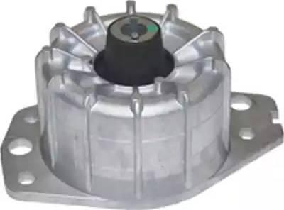 Birth 51674 - Βάση στήριξης κινητήρα asparts.gr