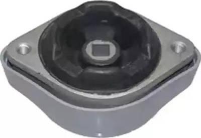 Birth 51099 - Βάση στήριξης κινητήρα asparts.gr