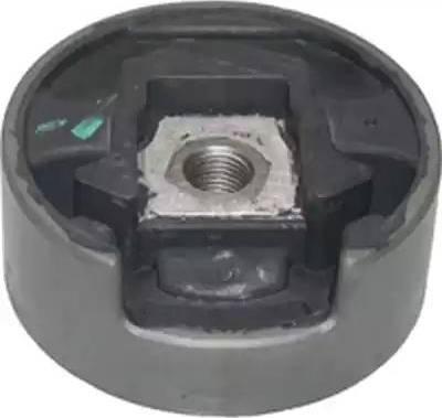 Birth 51083 - Βάση στήριξης κινητήρα asparts.gr