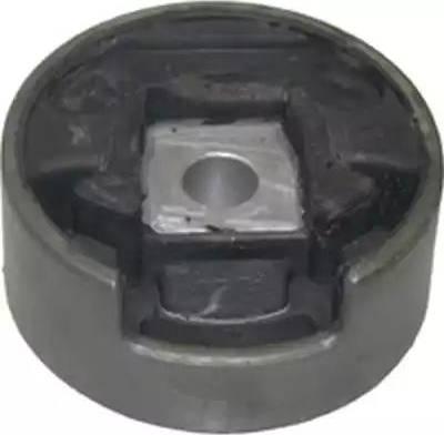 Birth 51074 - Βάση στήριξης κινητήρα asparts.gr
